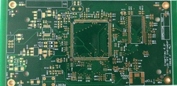 6 layers thick copper pcb